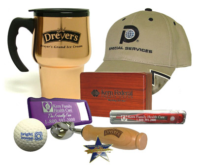 promotional products advertising