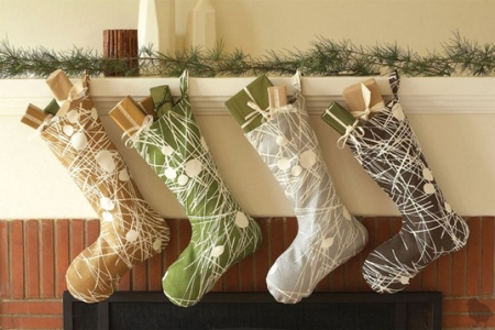 great stocking stuff ideas