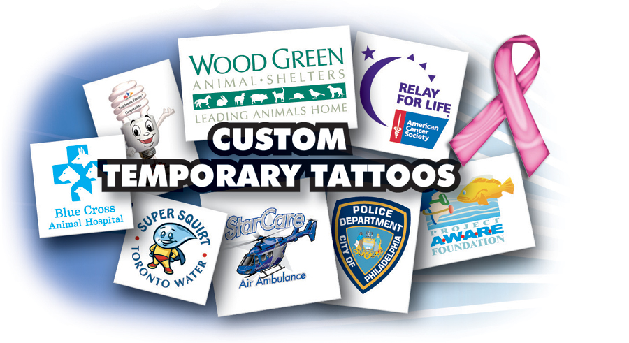 50 photos of extraordinary and funny custom temporary tattoos as well  furthermore Custom Temporary Tattoos furthermore Bachelorette tattoo   Etsy moreover How to Make Temporary Tattoos   Apartment Therapy further  also Custom Temporary Tattoos   Tattoo Manufacturing Blog as well  besides Pioneer Premiums Sdn  Bhd    Home likewise Custom Temporary Tattoos   Award Winning Quality   StickerYou likewise Custom Temporary Tattoo Design   Temporary Flower Tattoo For Hands. on custom washable tattoos