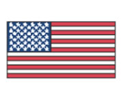 american-flag-temporary-tattoo
