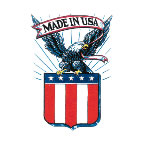 made-in-usa-temporary-tattoos
