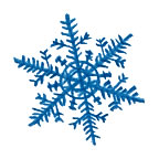 snowflake temp tat